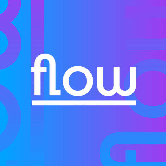 flow – student living